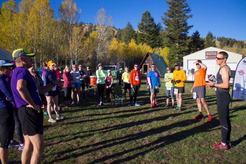 trail-run-1-oct8-2016
